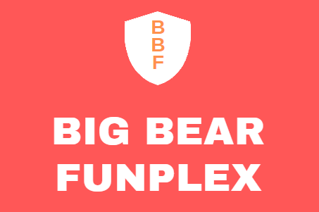 Big Bear Funplex